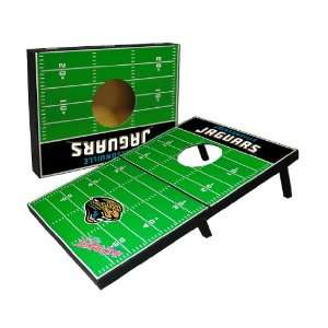 jacksonville jaguars folding cornhole boards. Cars Review. Best American Auto & Cars Review