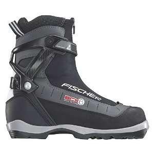 BCX 6 Boot by Fischer Skis