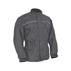 Special Buy   River Road Canyon Jacket X Large Tall