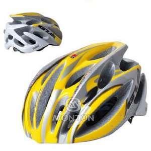the ultra light bicycle helmets / riding helmet