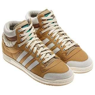 Adidas Originals Star Wars Luke Skywalker S.W. Hoth Shoes
