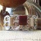Ann Made Mooneye Pop Top Pendant: Necklaces & Pendants: WorldofGood