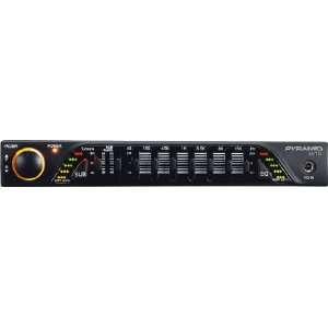 pioneer eq 6500 9 band graphic equalizer vintage car stereo pioneer deh 15ub wiring diagram power #10