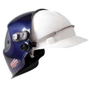 Optrel Welding Helmets   Optrel Hard Hat Adapter