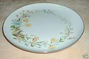 Set of 4 Home Beautiful MD304 Berkshire Salad Plates