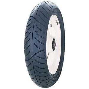 Avon Venom R Motorcycle Tires   13070 18 H Rated   Front