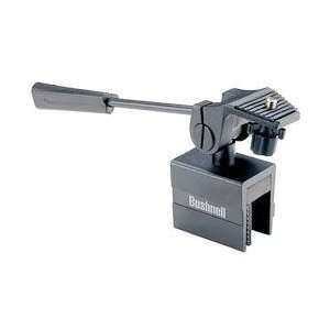 Bushnell Spotting Scope Window Mount: Sports & Outdoors