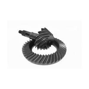 Motive Gear Performance F8.8 308 Differential Ring And