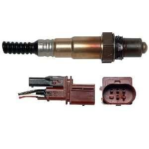 Denso 234 5073 Oxygen Sensor (Air and Fuel Ratio Sensor) Automotive