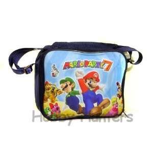 Bag   NINTENDO Super Mario   Mario Party 7 (sm0312 1)