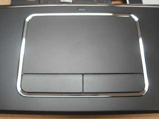DELL Vostro 3450 front bezel cover touchpad palmrest