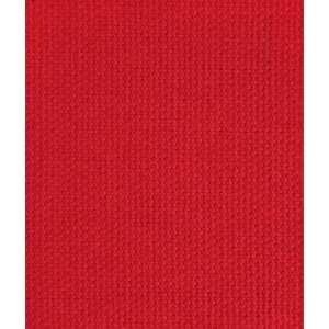 Red Single Fill 10 Oz Duck Fabric: Arts, Crafts & Sewing