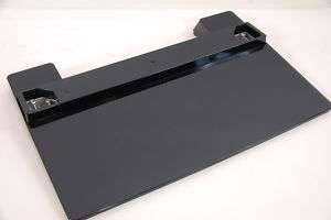 PANASONIC TV TABLE TOP STAND MODEL TBLB3448 TBLB 3448