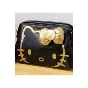 Beautiful Hello Kitty Style Cosmetic Bag/Make up Bag/Cosmetic Tote Bag