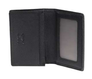 New Leather Wallet Business Card Holders&Credit Card