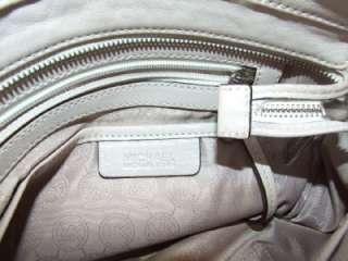 Michael Michael Kors Chelsea Large Shoulder Tote Bag Purse Handbag