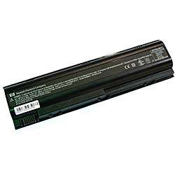HP NBP6A58B1 Six cell Lithium ion Laptop Battery (Refurbished