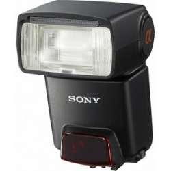 Sony HVL F42AM Flash Light