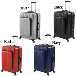 Heys P2 Drive 29 inch Hardside Spinner Upright Luggage