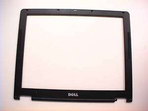 DELL INSPIRON 1000 LCD FRONT COVER BEZEL EAVM5004013