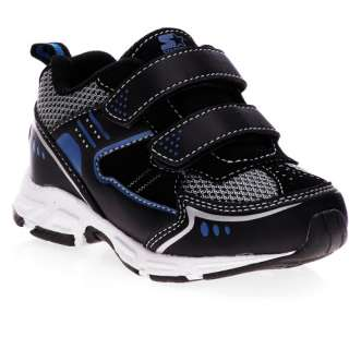Walmart Starter   Toddler Boys Hitch Sneakers Shoes