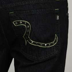 Rock N Republic Mens Jeans