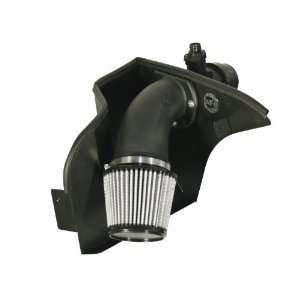 aFe 51 11362 1 Stage 2 Cold Air Intake System with Euro