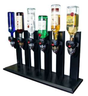 restaurant catering supplies or home bar package special gift and more