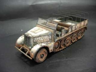 Check Out my  Store for the largest selection of Built Models