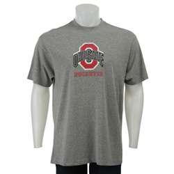 Izod Collegiate Mens Ohio State T shirt
