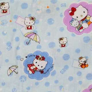 NEW EASTER HELLO KITTY PEANUTS NOVELTY CUSTOM MADE SCRUB TOP NURSING