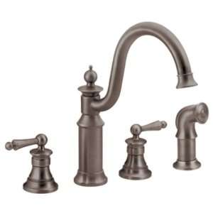 corrego high rise kitchen faucet single handle with corrego kitchen faucet high rise search