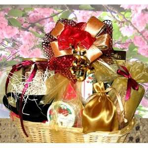 Where True Love Is Personal Gourmet Gift Grocery & Gourmet Food