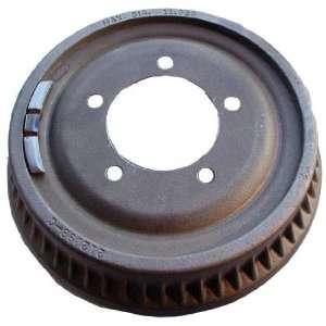 Omix Ada 16701.05 Brake Drum Automotive
