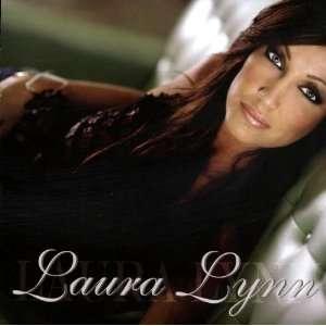 Laura Lynn Laura Lynn Music