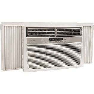 Frigidaire Appliances Air Conditioners Window Air Conditioners