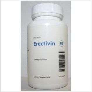 cipro 500 mg