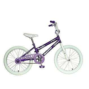 Girls Bike  Mantis Fitness & Sports Bikes & Accessories Bikes