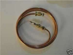 Glo Warm Space Heater Thermocouple 36 ProCom New