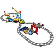 LEGO Duplo Deluxe Train Set (5609)   LEGO   Toys R Us