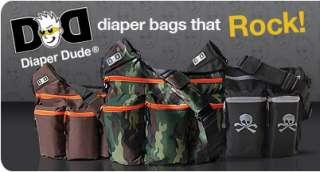 Diaper Dude Diaper Bags   Diaper Dude  BabiesRUs