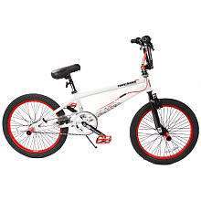 Dynacraft 20 inch Fred BMX Bike   Boys   Tony Hawk   Dynacraft   Toys