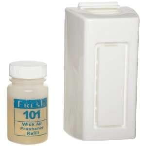 Fresh Products 12 1.5MC NE 1.5 Ounce. 101 Wick Air Fresh Productsener