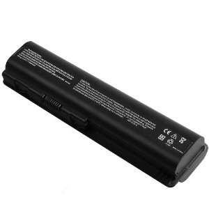 , High Capacity Replacement Laptop/ Notebook Li ion Battery for HP