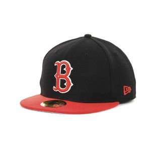Brooklyn Dodgers New Era MLB 2T Custom 59FIFTY Cap