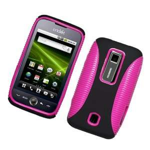Back Cover Case For Huawei Ascend M860 Cell Phones & Accessories