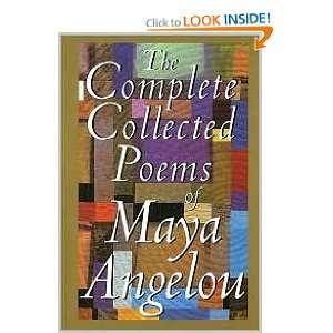 to maya angelou graduation poem maya angelou essay graduation maya ...