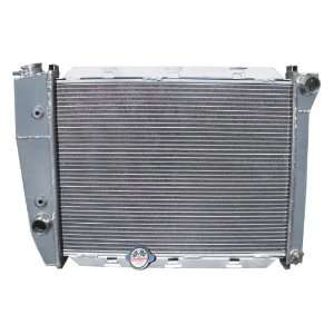models 1968 LTD Radiator, 1967 Colony Park Radiator, 1968 Colony Park