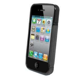 Gel TPU Soft Silicone Rubber Case Cover Skin For Apple iphone 4S 4 4G