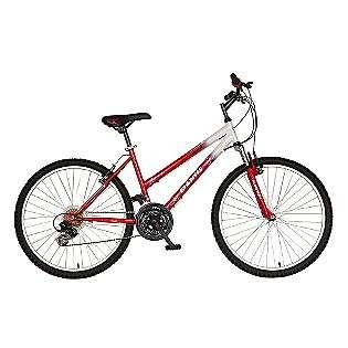 Mountain Bike  Schwinn Fitness & Sports Bikes & Accessories Bikes
